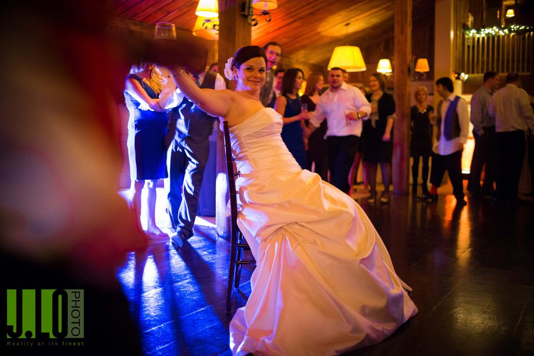 Wedding, photography, Barn Gibbet Hill, Groton, Boston, J Lo Photo, Josh London.
